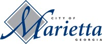 City of Marietta Logo
